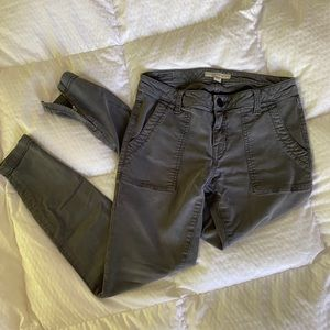 Joie Pants (Excellent Condition)